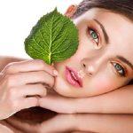 Curso de Cosmetologia Natural