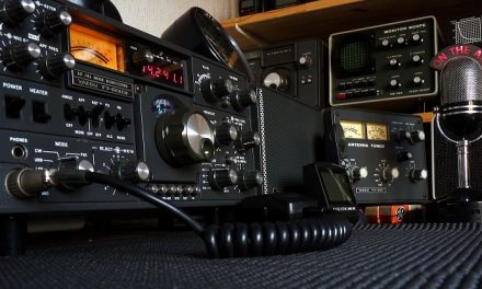 Curso de Radioamadorismo