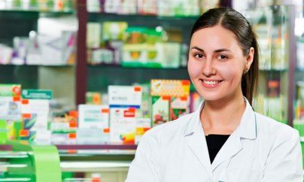 Curso de Balconista de Farmácia Online