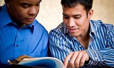Curso de Educação de Jovens e Adultos EJA Online