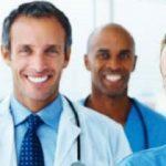 Curso de Enfermagem Online