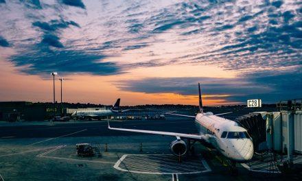 Curso de Agente Aeroportuário Online