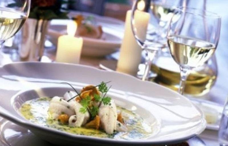 Curso de Guia de Gastronomia Online