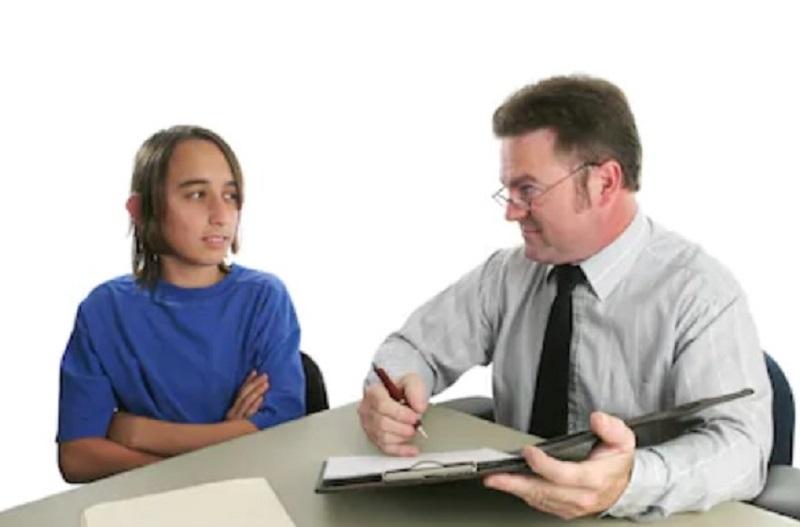 Curso de Inspetor Escolar Online