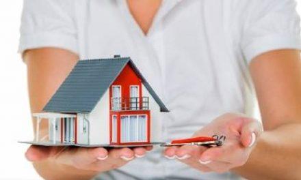 Curso de Negócios Imobiliários Online