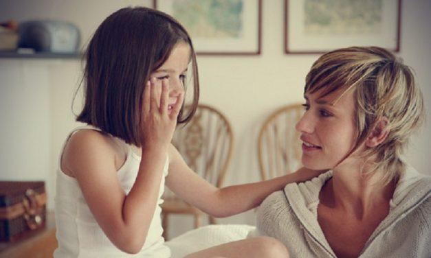 Curso de Psicologia Infantil Online