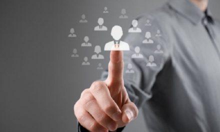 Curso de Recrutamento e Seleção Online