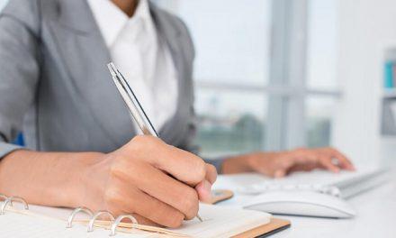 Curso de Secretariado Escolar Online