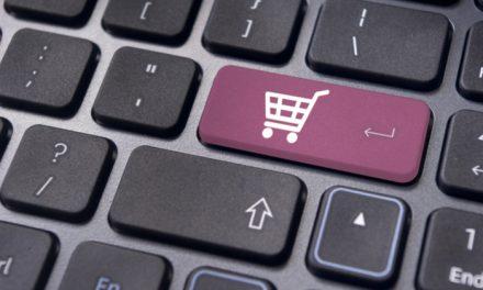 Curso de Técnicas de Vendas Online