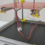 Como Montar uma Impressora 3D