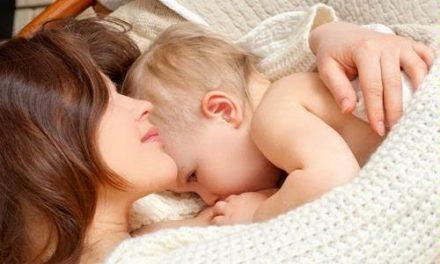 Curso de Aleitamento Materno Online