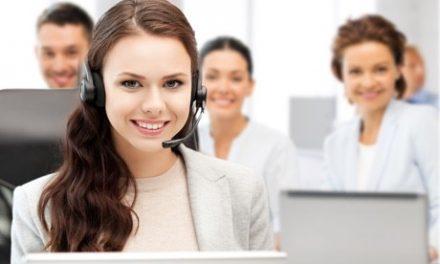 Curso de Atendimento ao Cliente Online