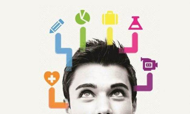 Curso de Coaching Vocacional Online