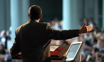 Curso Aprenda a Falar em Público Online
