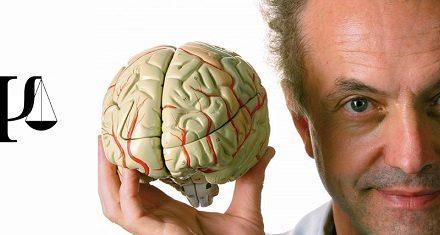 Curso Psicologia Forense – Perito Criminal Online