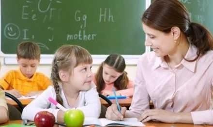 Curso de Alfabetização Online