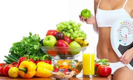 Curso de Avaliação Nutricional Online