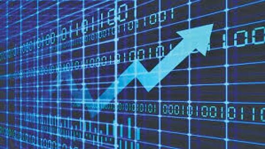 Curso Aprenda a Investir na Bolsa de Valores
