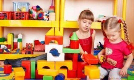 Curso de Brinquedoteca Online