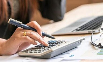 Curso de Cálculos Trabalhistas Online