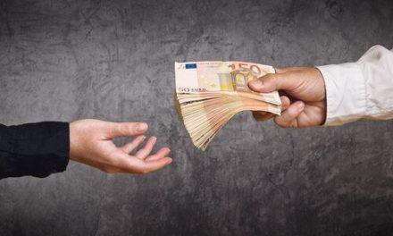 Curso de Contas a Pagar e Receber Online