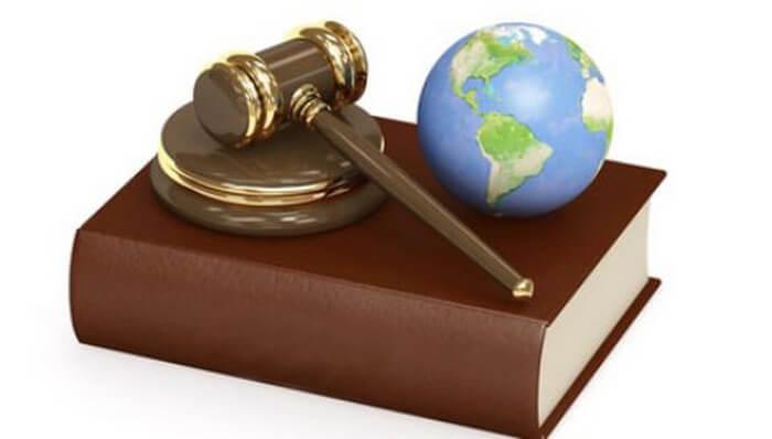 Curso de Direito Ambiental Online