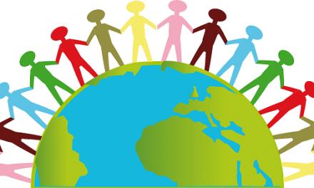 Curso de Direitos Humanos Online