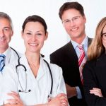 Curso de Gestão Hospitalar  Online