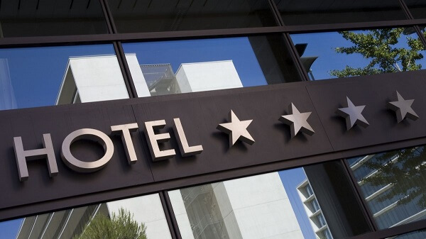 Curso de Gestão Hoteleira  Online