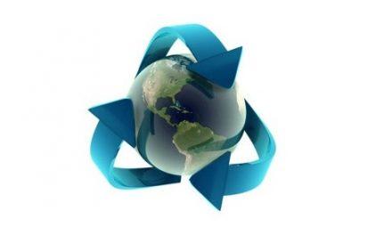 Curso de Reciclagem Online – EAD
