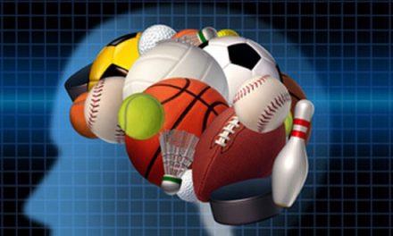 Curso de Psicologia Desportiva Online