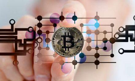 Curso Básico de Bitcoin Online