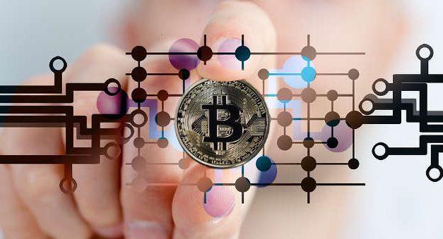 Curso Básico de Bitcoin Online – Aprenda a investir e minerar moeda virtual