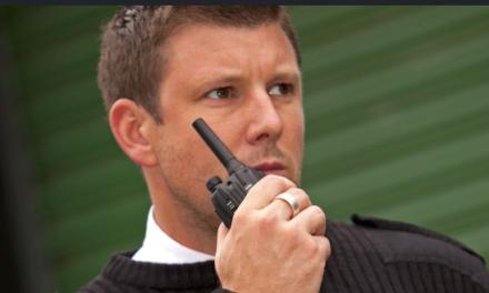 Curso de Supervisor de Segurança Privada Online