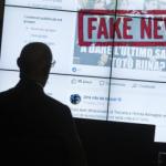 Curso de Filosofia no Combate à Fake News Online