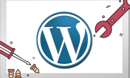 Curso de Como Atualizar Sites WordPress