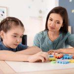 Curso de Terapia Comportamental para Autistas Online