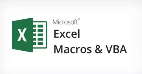 Curso de Como Fazer Macro no Excel