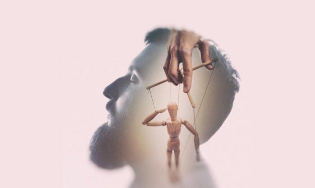 Como fazer auto hipnose
