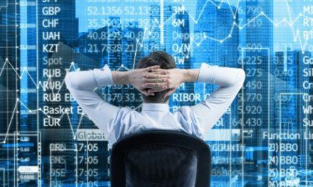 Curso Para Bolsa de Valores Online