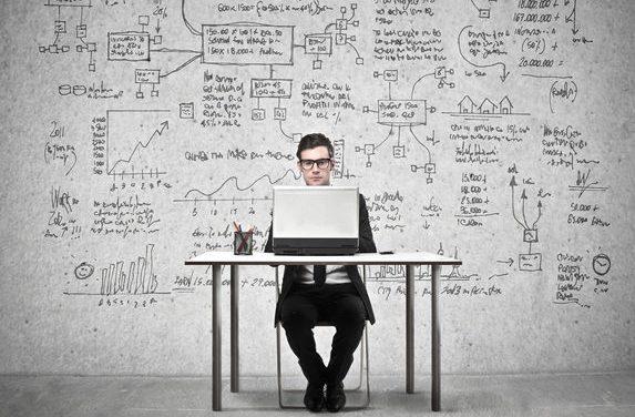 Curso de Engenharia de Métodos Online