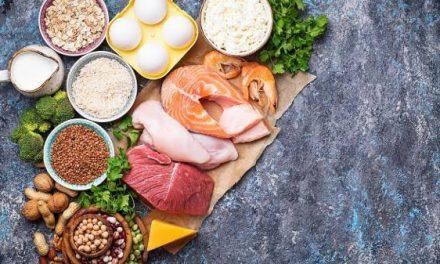 O que é Dieta Cetogênica ?