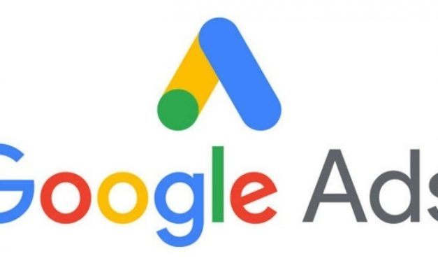 Curso de Como Anunciar Site no Google – Adwords