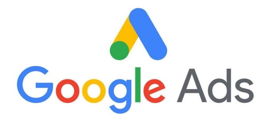 Curso de Como Anunciar Site no Google – Adwords