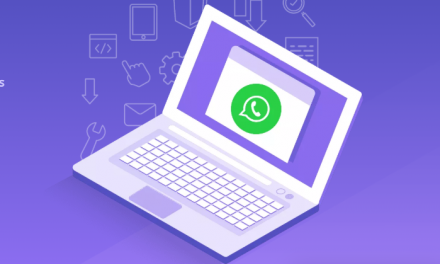 Integrar whatsapp no site