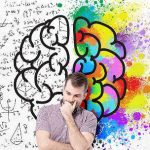 Curso de Inteligência Emocional Online