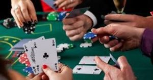 Curso de Poker Online