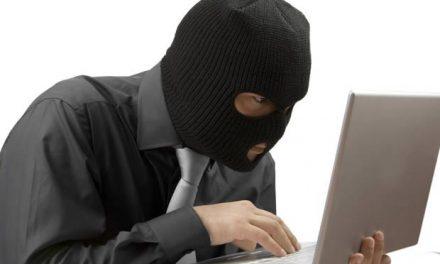 Curso de Segurança de Sites Online – Proteção contra Hackers