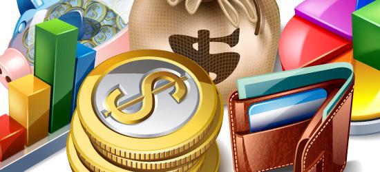 Como Economizar Metade do Salario