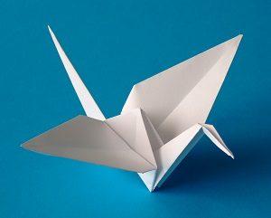 Origami Fácil Passo a Passo